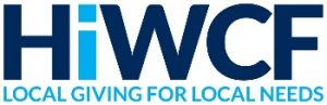 Logo.HIWCF