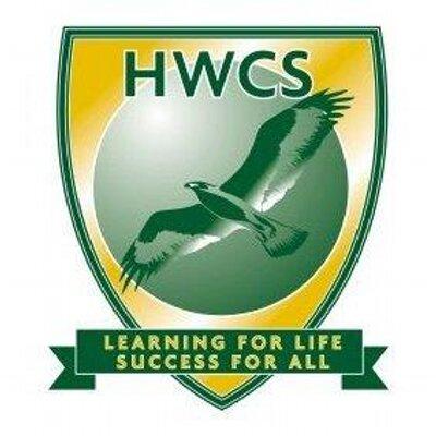 Logo.Harrowway