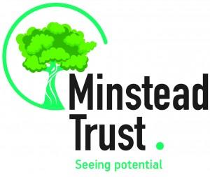 Logo.MT