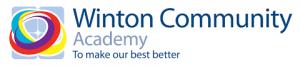 Logo.Winton Community Academy