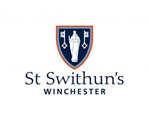 Logo.StSwithuns