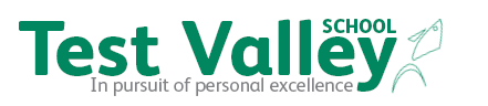 logo.Test Valley