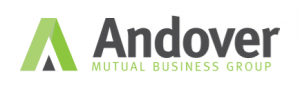 Andover Mutual Business Group logo