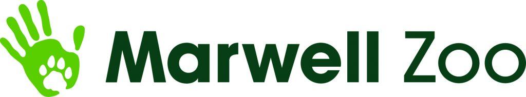 Logo Marwell Zoo