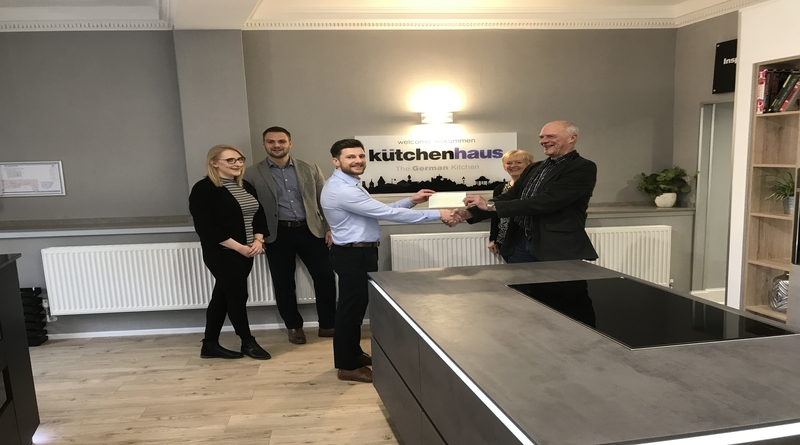 New kitchen company comes to Romsey
