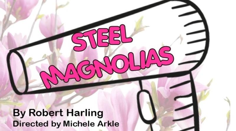 Steel.Magnolias