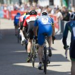 Winchester Criterium and Cyclefest2019