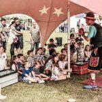 Hampshire_Country_Garden_Festival 2018