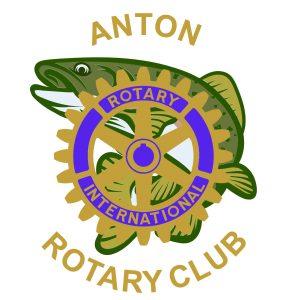 logo Anton Rotary Club