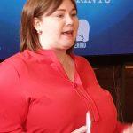 Katie Brooks