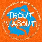 Logo.TroutNAbout