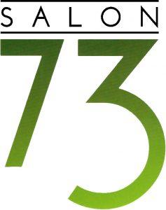 Logo.Salon 73