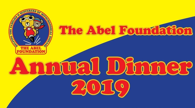 The Abel Foundation's Annual Dinner