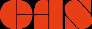 Logo.CAS