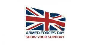 Logo.ArmedForcesDay