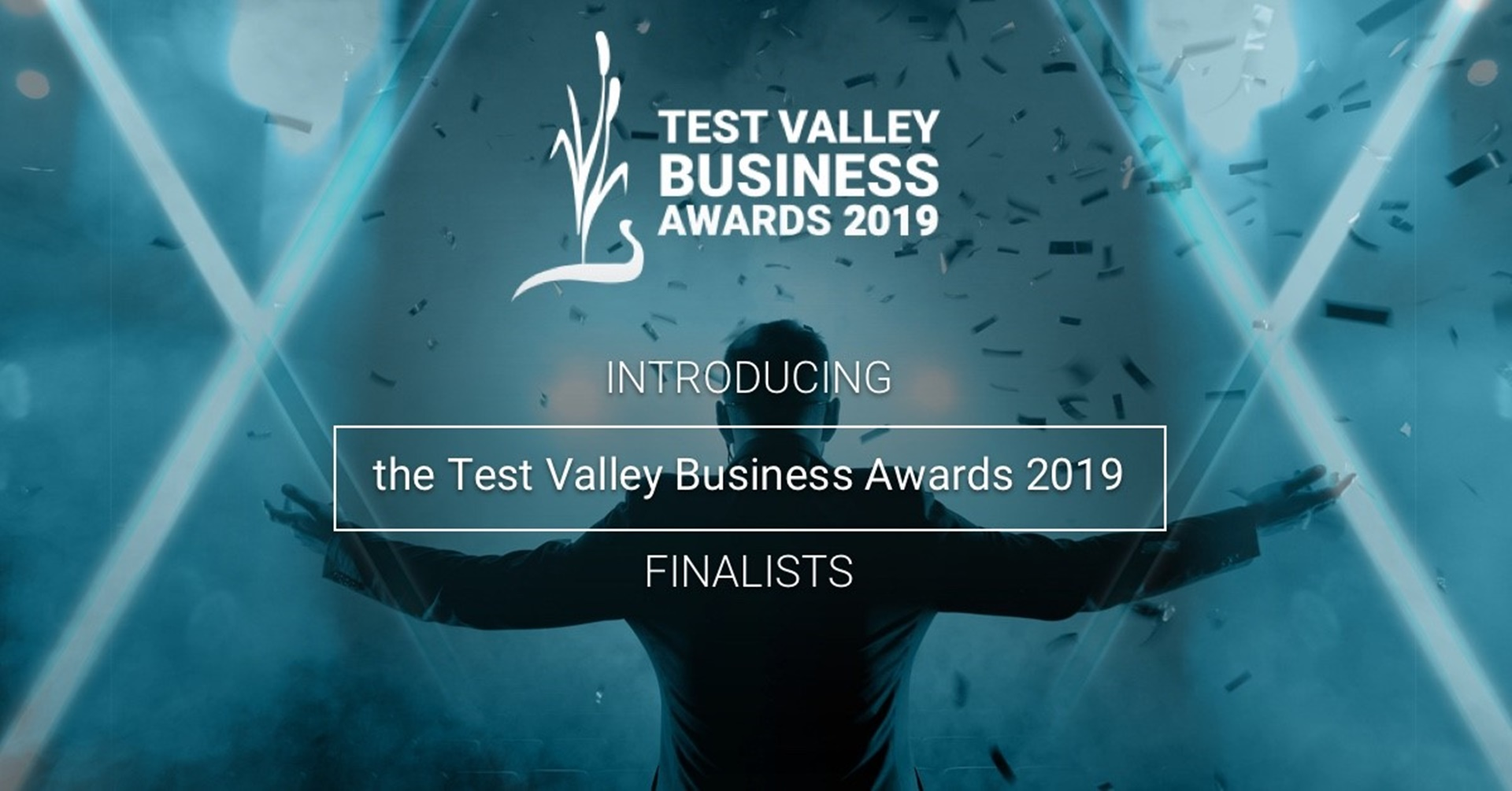 TVBAwards2019 finalists announced -19th July