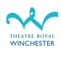 Logo.Theatre Royal
