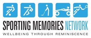 Winchester Sporting Memories Group