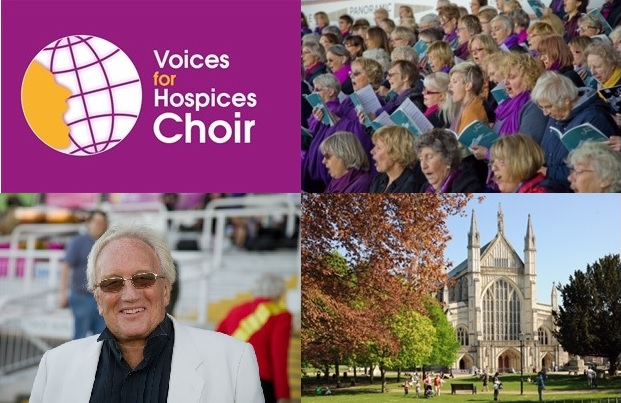 VfHChoir.Website