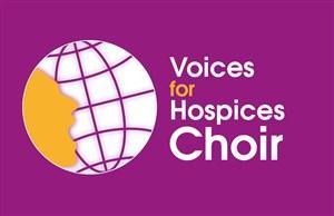 Logo.VfHChoir