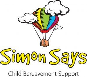 Logo.Simon Says_Square