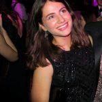 Olivia Burt