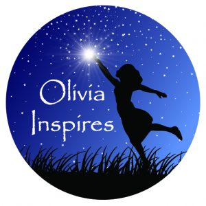 Logo Olivia_Inspires