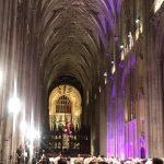 VfHChoir Mendelssohn's Elijah Charity Concert