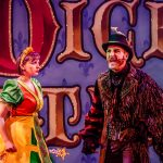 Dick Whittington Theatre Royal Winchester 2019.16
