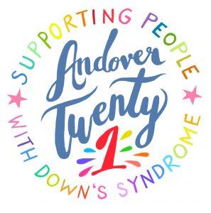 logo.AndoverTwenty1 Circular