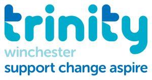 Logo.Trinity