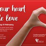 CC-Valentines-2020-Web-Banner-