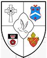 Logo Hatherden