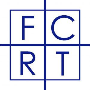 logo FCRT