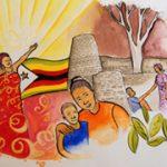 WDP2020-Artwork-Zimbabwe