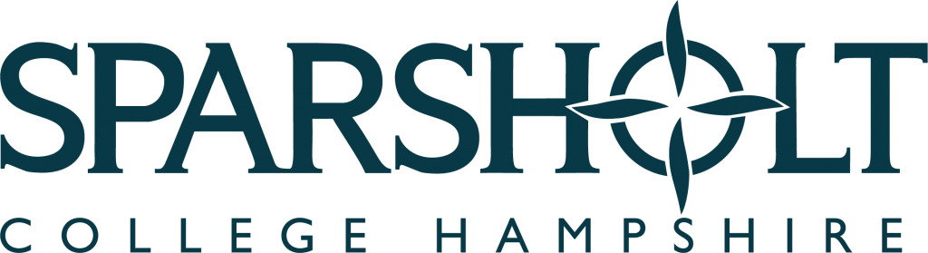 Logo Sparsholt