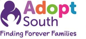 Adopt South