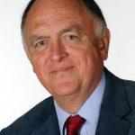 Councillor Andrew Joy,