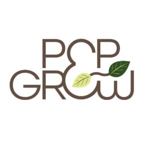 Pop&Grow