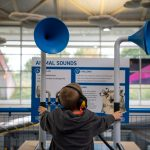 15 Winchester Science Centre © Harvey Mills