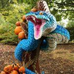 Marwell Zoo - Spooky SUPERSIZED! (4)