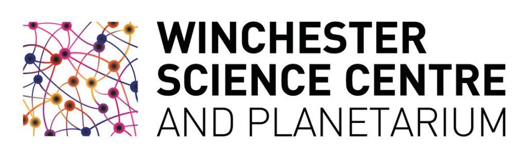 logo WSC