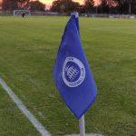 ATFC Flag