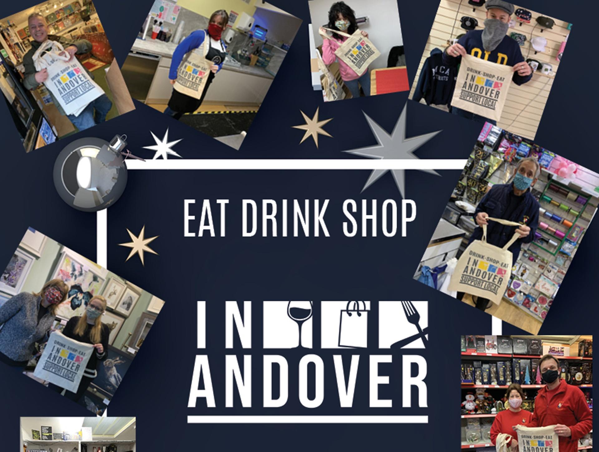 Eat.Drink.Shop-InAndover