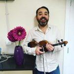 RKs-tour-fiddle