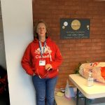 Romsey Foodbank, Citizens Advice Test Valley