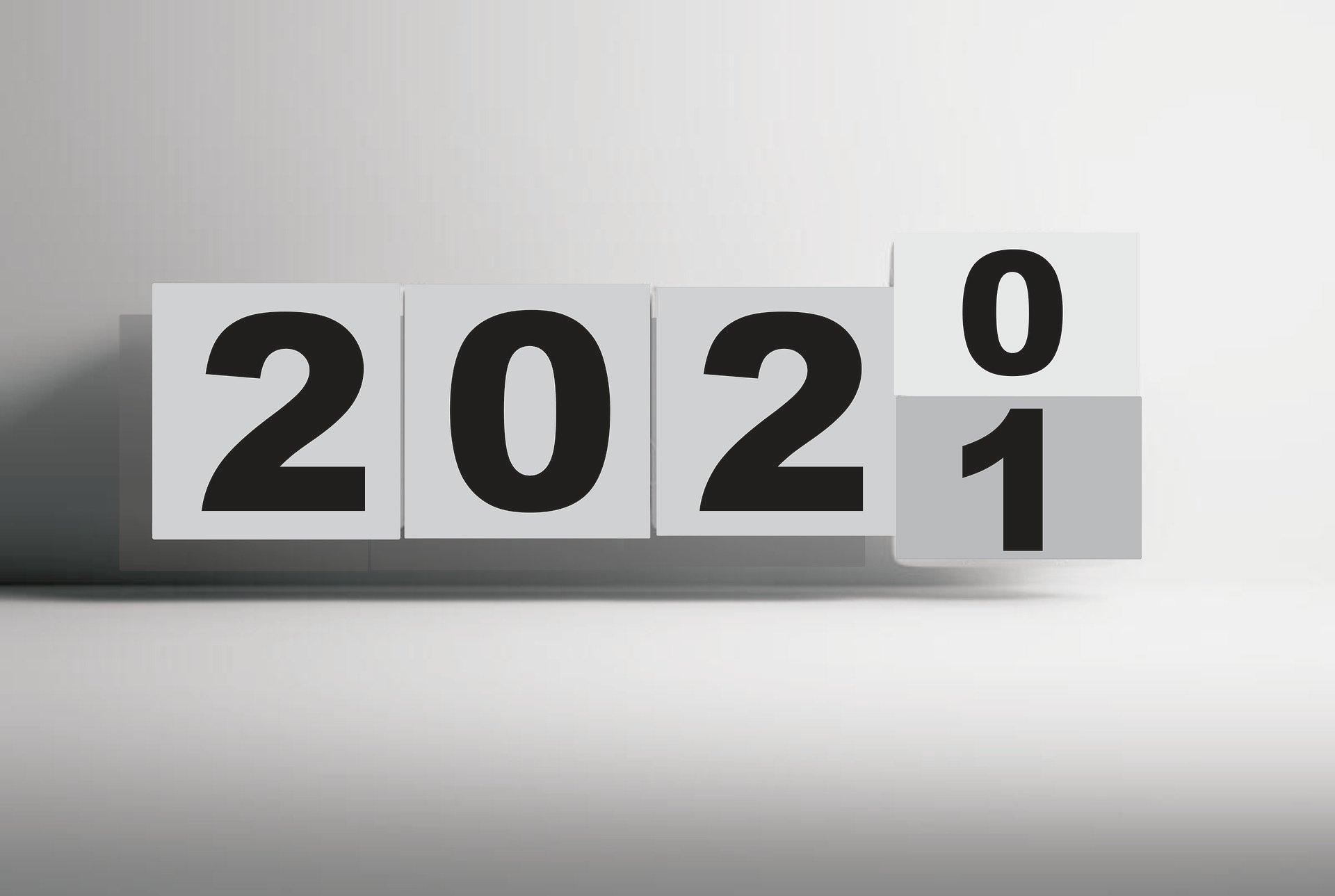 end-new-year-calendar